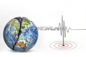 Warga Indonesia di Turki-Yunani Diimbau Waspadai Gempa Susulan