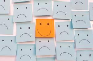 Cek di Sini! Cara Mudah Membangun Positive Thinking di Lingkungan Kerja