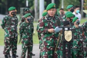 Pangdam Jaya Akui TNI Tak Berwenang Bubarkan FPI, Refly: Harus Dihargai