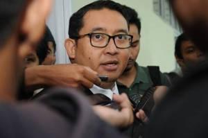 Fadli Zon: Pangdam Jaya Akan Dikenang Berhasil Memenangkan Perang Baliho