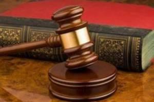 Hukuman Eks Dirut Anak Perusahaan Telkom Diperberat Jadi 10 Tahun