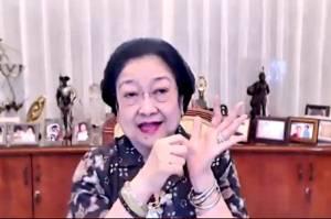 Keluhkan Konsultan Asing, Megawati Minta Menteri Nadiem Lakukan Ini