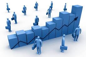 Agar Bonus Demografi Tak Sia-sia, Pemerintah Pacu Peningkatan Kualitas SDM