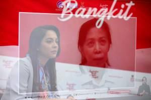 Terbukti, Imunisasi Berhasil Cegah Penyakit Menular