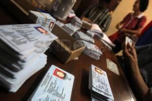 Genjot Perekaman E-KTP, Mendagri Terjunkan Tim Kecil ke Daerah Pilkada