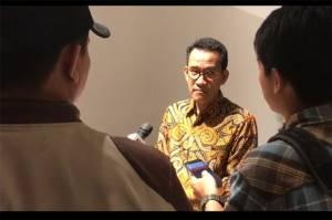 Refly Harun Endus Ada Upaya Libatkan Kembali TNI/Polri ke Politik