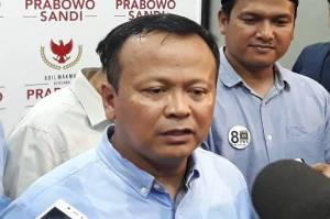 Edhy Prabowo Ditangkap KPK, Begini Komentar Staf Khususnya