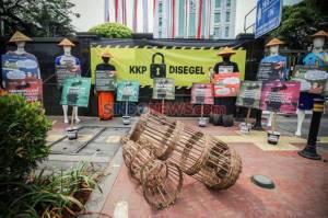 Edhy Prabowo Ditangkap KPK, Kiara: Usut Tuntas Korupsi di KKP