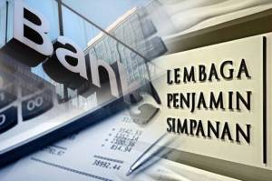 Pertimbangan LPS Turunkan Bunga Penjaminan di Bank Umum dan BPR