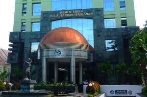 Usai Ditangkap, Kantor Menteri Edhy Prabowo Digeledah KPK