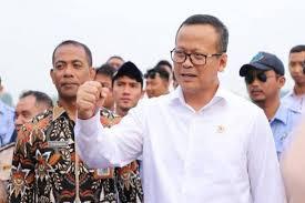 Usai Menterinya Ditangkap KPK, Pihak KKP Minta Masyarakat Jangan Berspekulasi