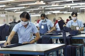 Tambah Lagi, 6 Provinsi Dipastikan Naikkan Upah Minimum 2021