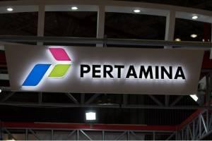 Selamat, UMKM Sulut dan Gorontalo Mendapat Bantuan Pertamina Rp1,7 Miliar