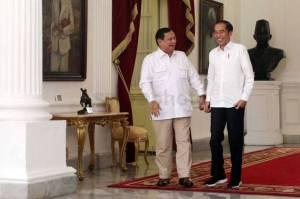Saran untuk Jokowi, Menteri Kelautan dan Perikanan Jangan Dipegang Gerindra Lagi