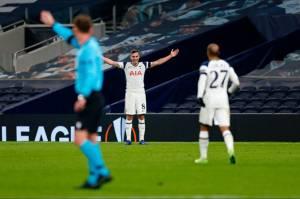Winks Ngaku Tak Sengaja Cetak Gol Spektakuler di Liga Europa