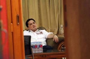 Pengamat: Perbaikan Erick Thohir di BUMN Butuh Waktu Lama dan Biaya Besar