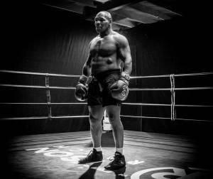 Mike Tyson Menanti Kematian: Ya, Saya Tidak Takut!