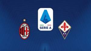 Preview AC Milan vs Fiorentina: Tanpa Dua Penyerang Gaek