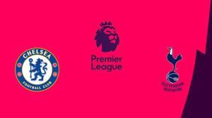 Preview Chelsea vs Tottenham Hotspur: Adu Tangkas Murid Lawan Guru