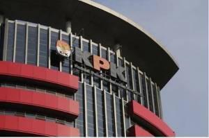 Perizinan Modus Berulang Korupsi Kepala Daerah