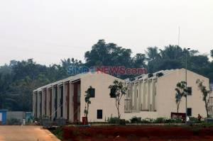 Dukung Rumah Murah, Pemerintah Beri Pinjaman ke Perumnas Rp650 Miliar