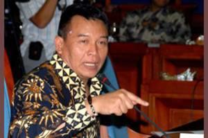 Teror di Sigi, Komisi I Desak Perpres Pelibatan TNI Segera Rampung