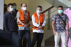 Rektor USN Kolaka Beberkan Cara Cegah Korupsi Kepala Daerah