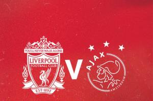 Preview Liverpool vs Ajax Amsterdam: Berburu Tiket 16 Besar Liga Champions