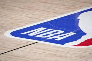 Begini Format Baru NBA Musim Depan