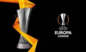 Jadwal Lengkap Pertandingan Liga Europa, Jumat (4/12/2020)
