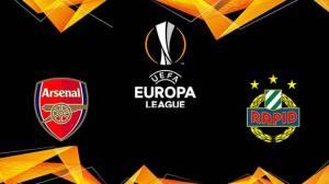 Preview Arsenal vs Rapid Wien: Berburu Status Juara Grup