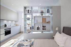 Rumah Tapak atau Apartemen, Mana yang Jadi Idaman