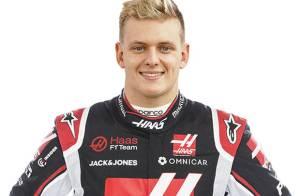 Putra Michael Schumacher Dipastikan Tampil di Formula 1 2021