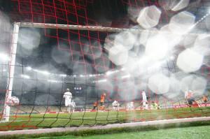 Cari Selamat di Liga Champions, Madrid Tidak Panik