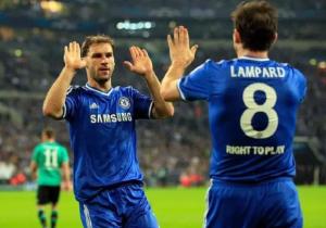 Lampard Bisa Bawa Chelsea Berjaya di Liga Primer dan Eropa