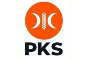 PKS Punya Logo Baru, Rocky Gerung Bilang Begini