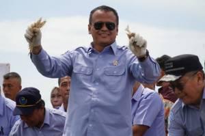 Suap Benur Edhy Prabowo, KPK Geledah Rumah Dinas Anggota DPR