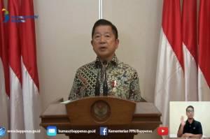 Solidaritas dan Kerukunan Antarumat sebagai Perwujudan SDG16 Indonesia