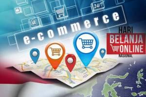 Harbolnas 12.12 Ditunggu, Penggila Belanja Online Masih Tergiur Promo dan Diskon
