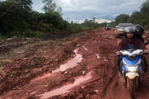 Infrastruktur Buruk Bikin Investor cuma Nengok-Nengok Doang
