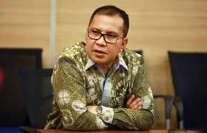Rekaman Suaranya Soal JK Dibalik Penangkapan Edhy Prabowo Beredar, Ini Kata Danny Pomanto