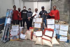 Bank BTN Ulurkan Bantuan Kemanusiaan untuk Korban Bencana di Sulbar dan Kalsel