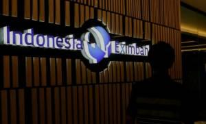 Eximbank Bakal Disuntik Modal Negara Rp5 Triliun, Buat Apa?