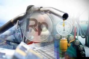 Intip Strategi Mengejar Target Investasi Migas di Tengah Pandemi