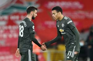 Preview Fulham vs Manchester United Anggap Saja Laga Final