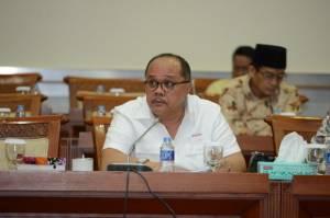 Dipecat DKPP, Politikus PDIP Tawarkan Jasa Pengacara Gratis ke Arief Budiman