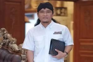 Gus Miftah Puji Calon Kapolri Listyo Sigit: Beliau Polisi Pendiam