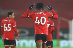 Southampton Tantang Arsenal Usai Singkrikan Shrewsbury di Piala FA