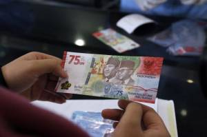 Makin Praktis, Transfer Deposit Melalui Kartu Debit