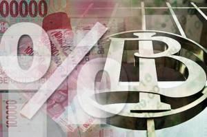 Ekonom: Jaga Monetary Tank, Bunga Acuan Perlu Ditahan di 3,50 Persen